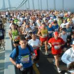 marathon-300x2051