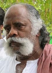 Tamil poet