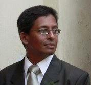 JS Tissanayagam