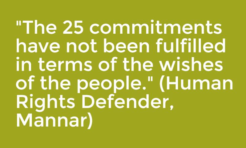Promise Quote 1