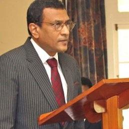 Suhada Gamlath torture witness protection Sri Lanka