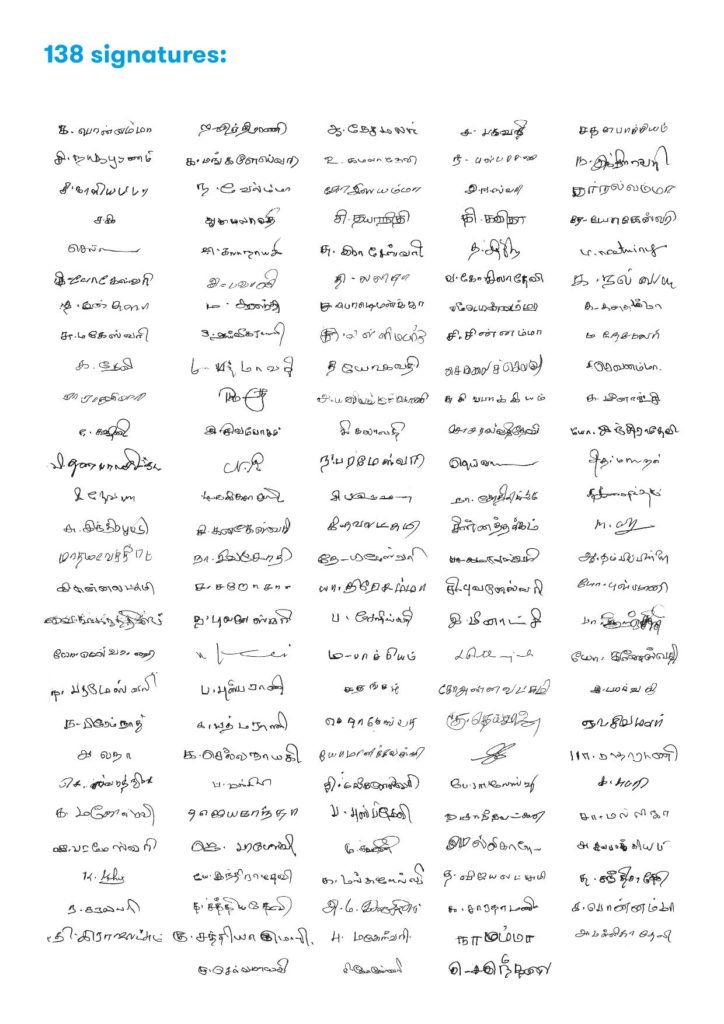 UN_letter_from_mothers_v4-page-003