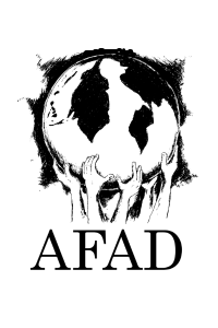 Asian Federation Against Involuntary Disappearances (click here to read statement)