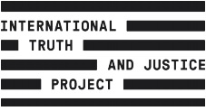 International Truth and Justice Project
