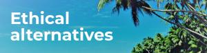 Sri Lanka Tourism - Ethical alternatives
