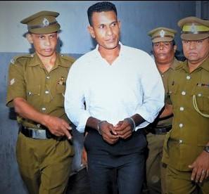 Sunil Ratnayake